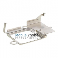 Apple iPhone 5S Earpiece Metal Plate